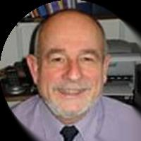 Raymond Colyer